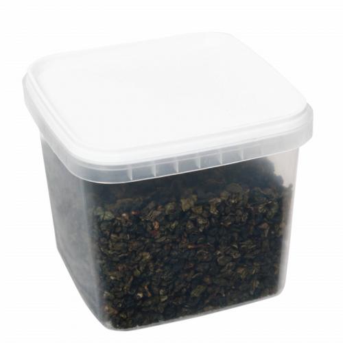 Чай Улун 300гр Артикул: 1303