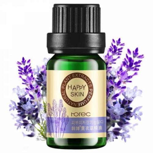 Эфирное масло Чайного дерева Rorec 10 мл Артикул: 7033