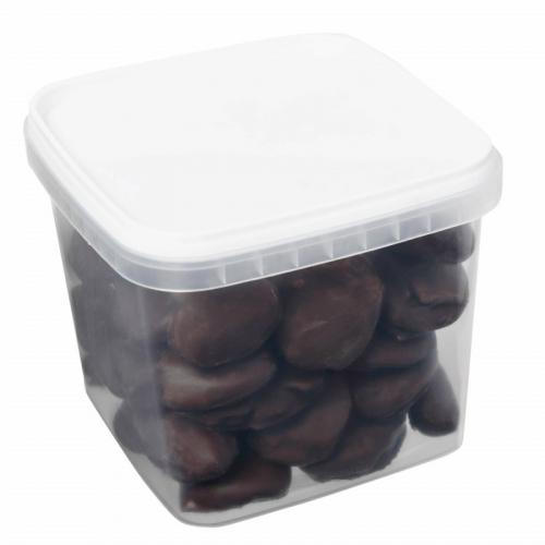 Медовая курага в темном шоколаде 600гр SALE Артикул: 1274