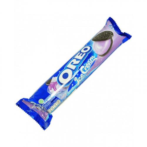 Орео Печенье 137гр Черничное мороженое Артикул: 5160