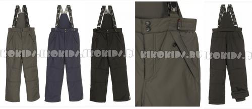 5437 Горнолыжные брюки для активного отдыха