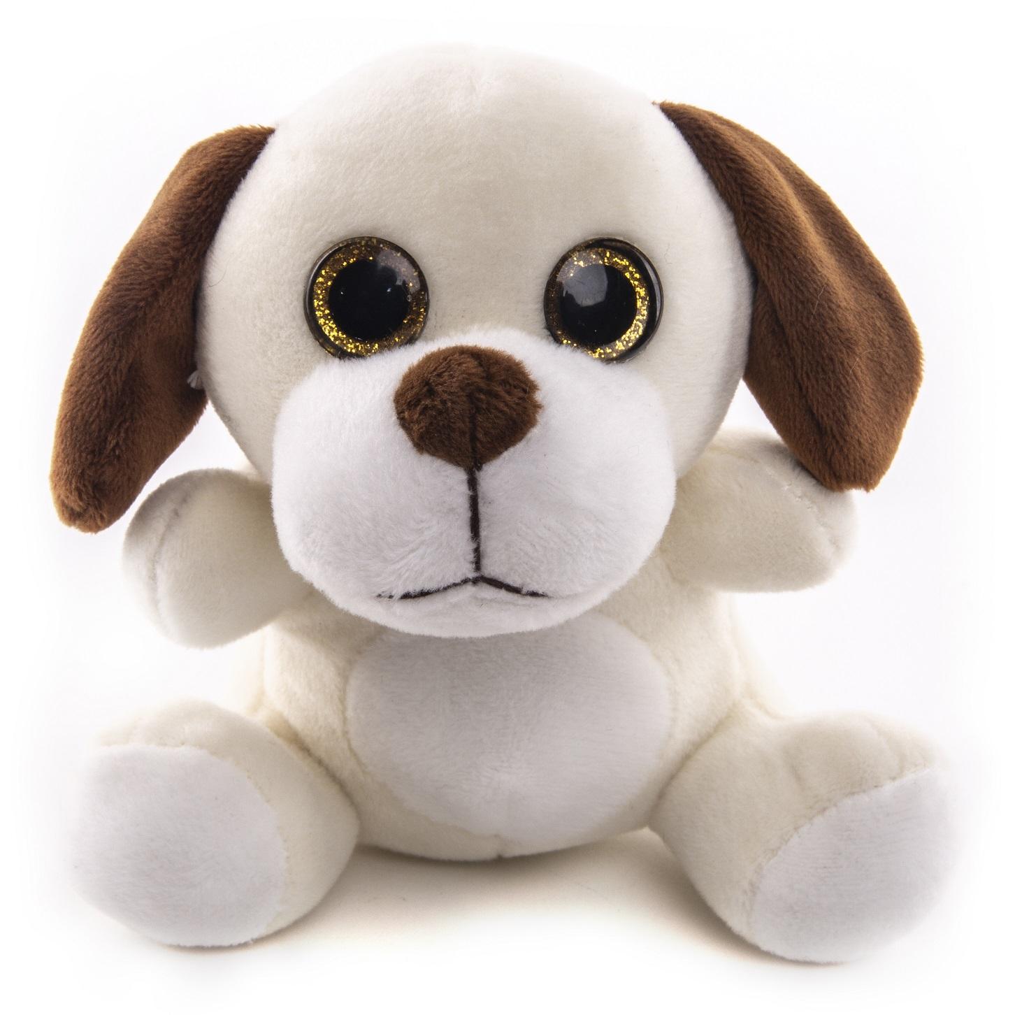 Картинки маленькие собачки игрушки