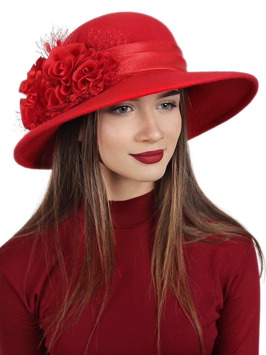 Женские шляпки картинки