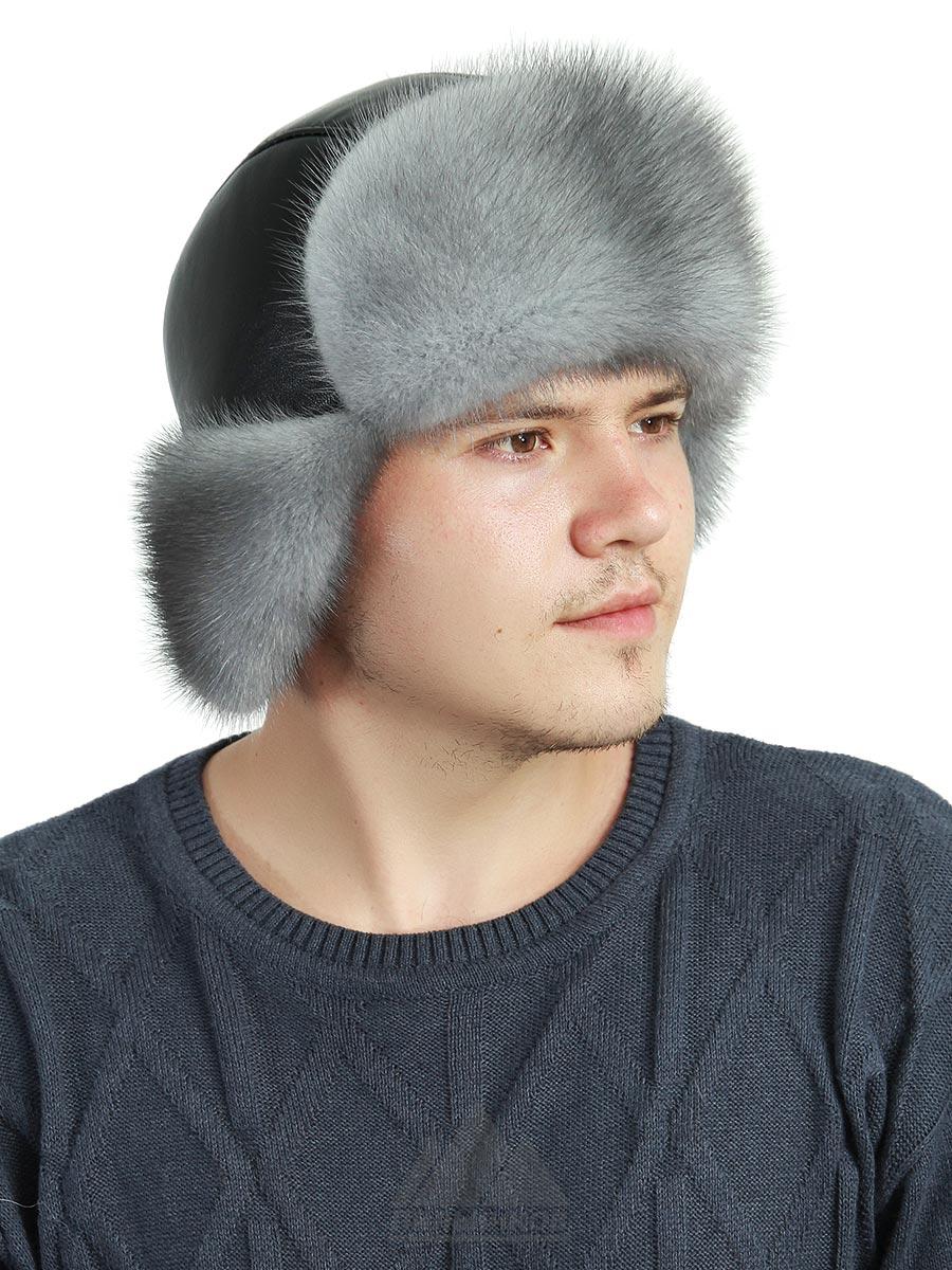 бы, что мужские меховые шапки фото достопримечательность владимирская