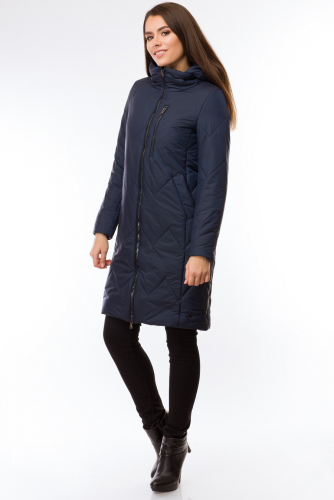 Пальто #97906