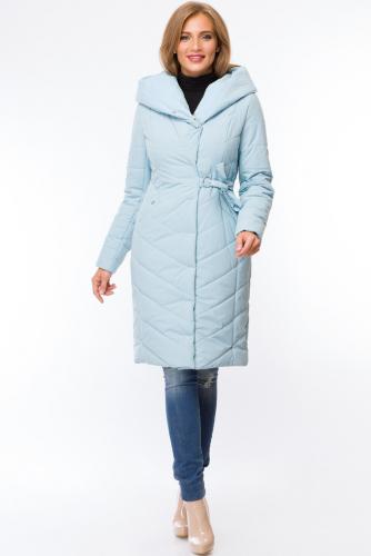 Пальто #98868