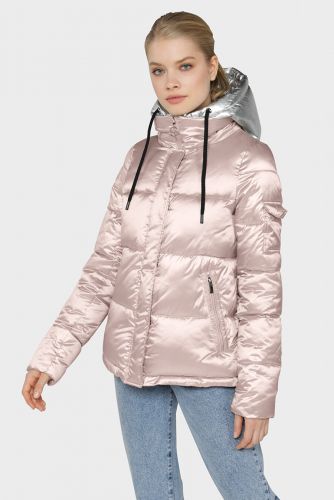 Куртка #141593