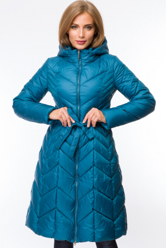 Пальто #98508