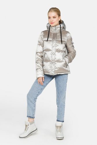 Куртка #141591