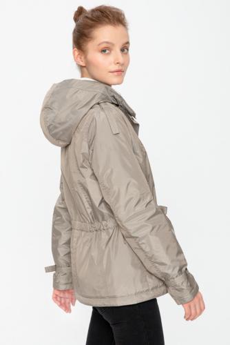 Куртка #113022
