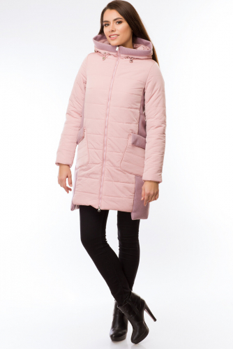 Пальто #97888