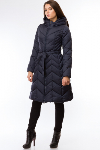 Пальто #97902