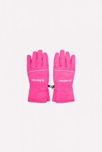Перчатки #150203