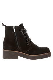 ЗИМА! Ботинки