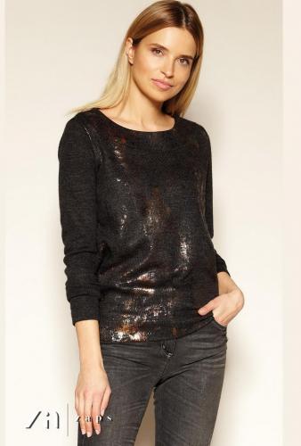 Zaps SABBY 029 блузка