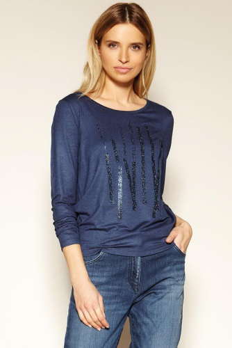 Zaps LAVERNE 028 блузка