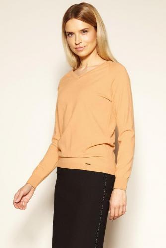 Zaps SONYA 016 свитер