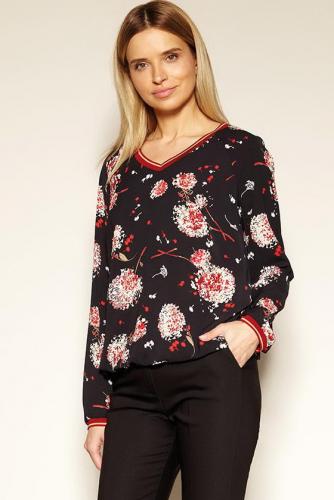 Zaps DINGY 004 блузка