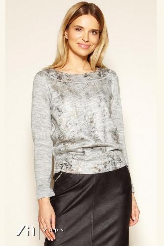 Zaps SABBY 021 блузка