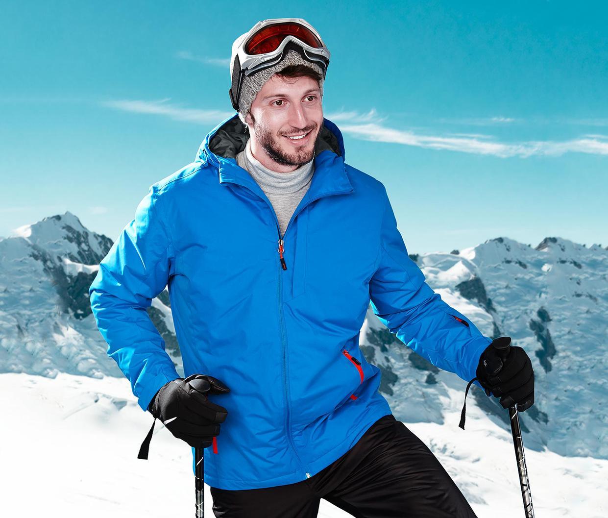 древней руси фото мужчины зимой на лыжах игре актера отзываются