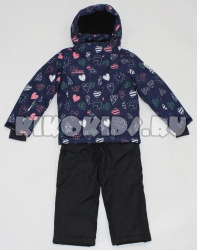 325 Горнолыжный костюм для активного отдыха