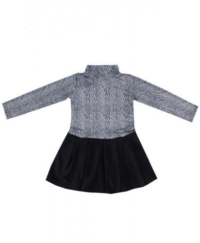 [331421]Платье для девочки ДПД422239н