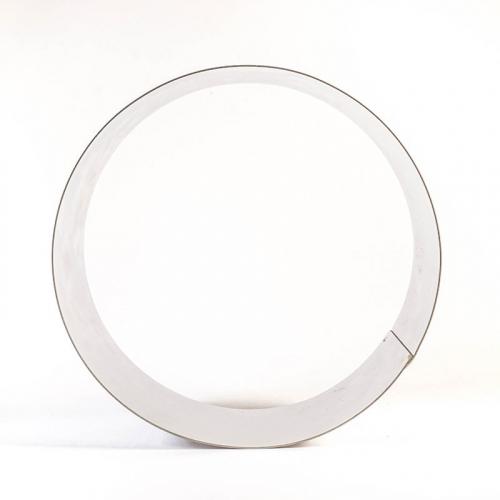 Кольцо для выпечки d=28 см, h=12 см