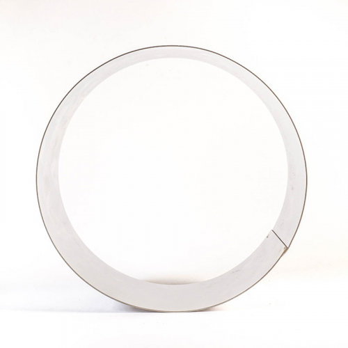 Кольцо для выпечки d=20 см h=10 см