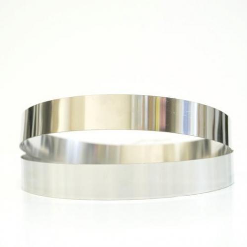 Кольцо для выпечки d=10 см, h=2 см