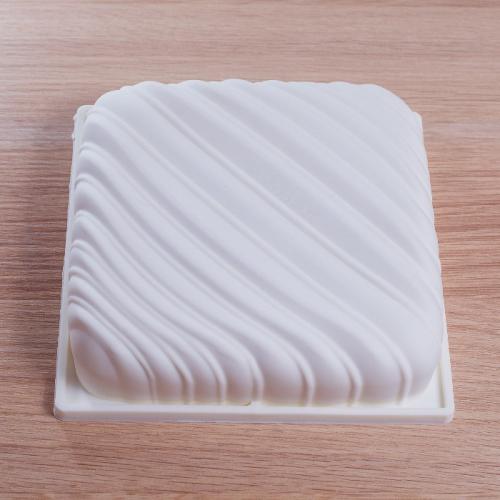 Форма для муссовых тортов