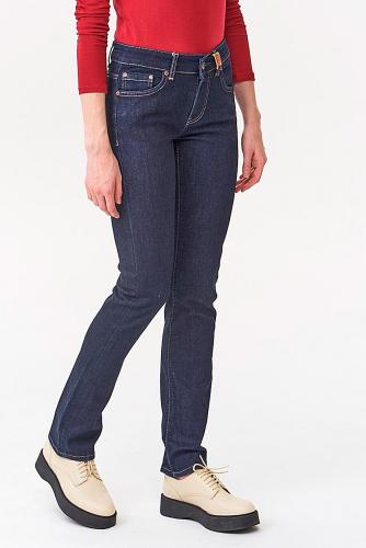 Джинсы #239203w.garment