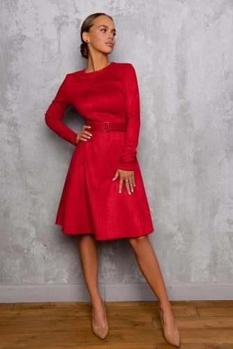 Платье 4623