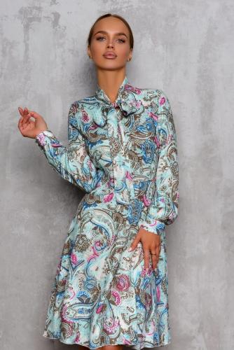 Платье 4620