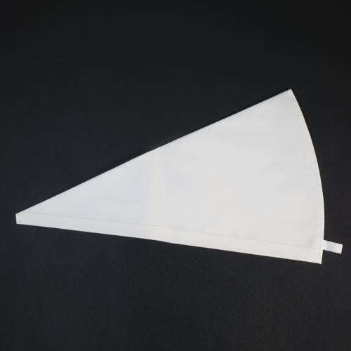 Мешок кондитерский 50 см, хлопок