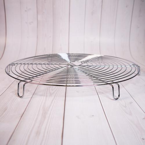 Решетка для глазирования, 30 см