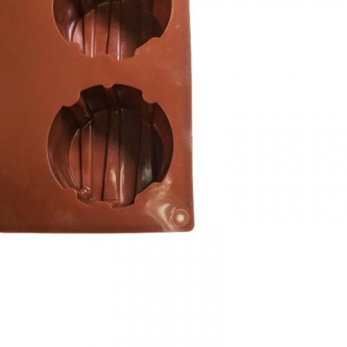 Форма силиконовая