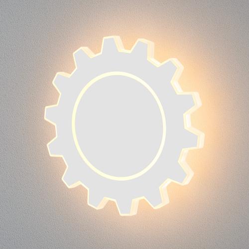 Бра MRL LED 1100 белый