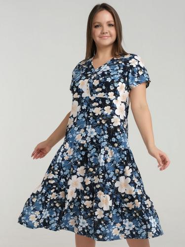 Платье женское Новинка