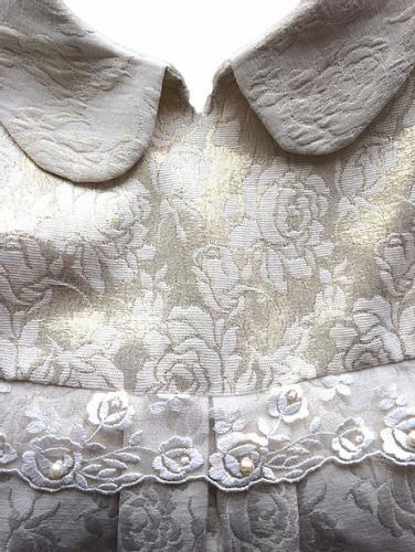 720р.1200р.платье для девочки Амур М 260 розы золото