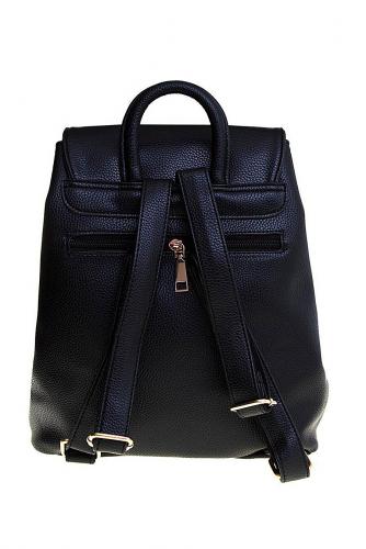 Рюкзак #246664Black