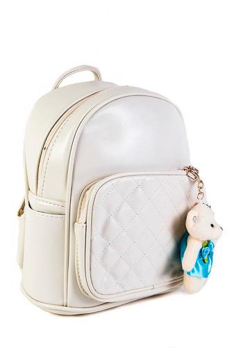 Рюкзак #246559White