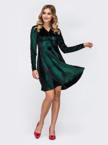 Платье 400559/2