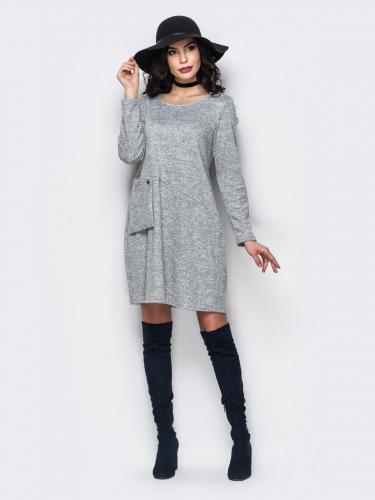 Платье 60517