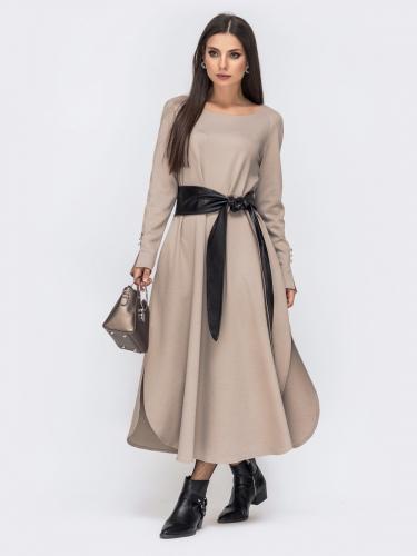 Платье 400389