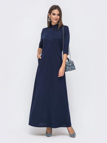 Платье 20439