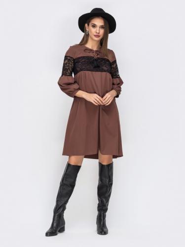 Платье 400483/1