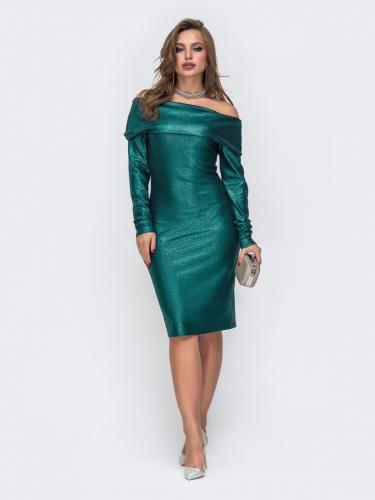 Платье 48202
