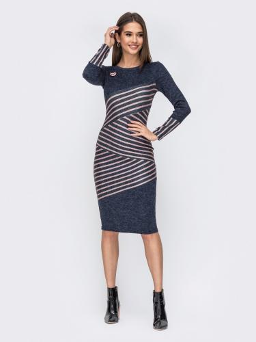 Платье 32511