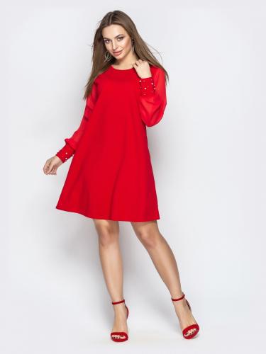 Платье 40053/1