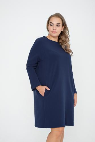 Платье 41625-1